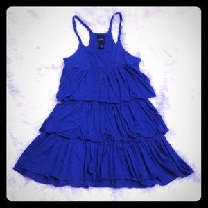 GAP Dresses - EUC Gap Dress (5Y)
